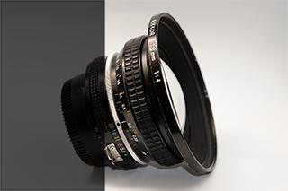 Nikon AI 18mm 4,0